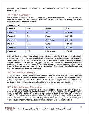 0000065123 Word Template - Page 9