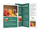 0000065148 Brochure Templates
