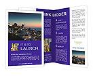 0000065154 Brochure Templates