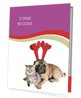 0000065157 Presentation Folder