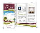 0000065180 Brochure Templates
