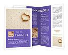 0000065209 Brochure Templates