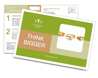 0000065210 Postcard Template