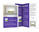 0000065213 Brochure Templates