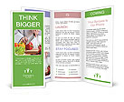0000065239 Brochure Templates