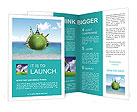 0000065241 Brochure Templates