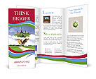 0000065242 Brochure Templates