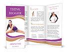0000065249 Brochure Templates