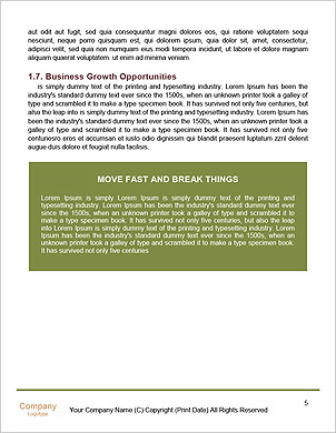0000065266 Word Template - Page 5