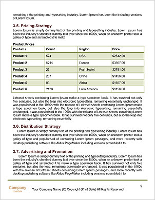 0000065266 Word Template - Page 9