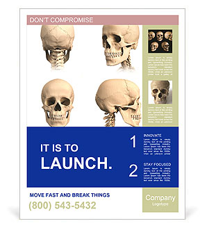 0000065268 Poster Template
