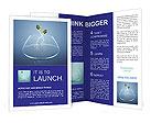 0000065308 Brochure Templates