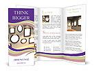 0000065312 Brochure Templates
