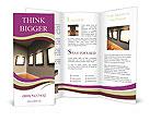 0000065314 Brochure Templates