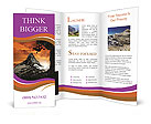 0000065320 Brochure Templates