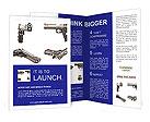 0000065323 Brochure Templates