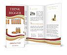 0000065324 Brochure Templates