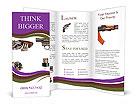 0000065325 Brochure Templates