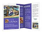0000065332 Brochure Templates