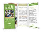 0000065333 Brochure Templates