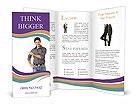 0000065355 Brochure Templates