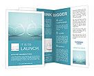 0000065381 Brochure Templates