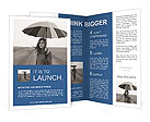 0000065409 Brochure Templates