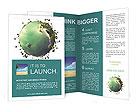 0000065422 Brochure Templates