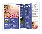 0000065433 Brochure Templates