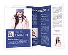 0000065448 Brochure Templates