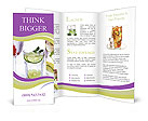 0000065459 Brochure Template