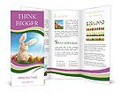 0000065482 Brochure Templates