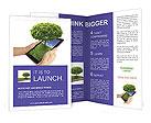 0000065489 Brochure Templates