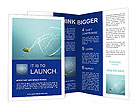 0000065516 Brochure Templates