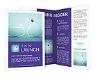 0000065518 Brochure Templates