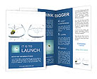 0000065520 Brochure Templates