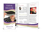0000065525 Brochure Templates