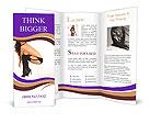 0000065526 Brochure Templates