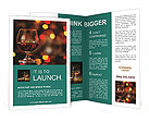 0000065539 Brochure Templates