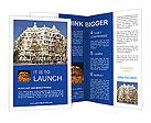 0000065546 Brochure Templates