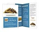 0000065551 Brochure Templates