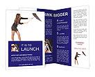0000065565 Brochure Templates