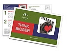 0000065575 Postcard Template