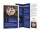 0000065583 Brochure Templates