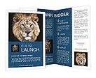0000065597 Brochure Templates