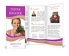 0000065618 Brochure Templates