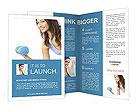 0000065629 Brochure Templates