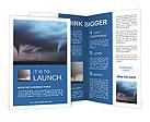0000065634 Brochure Templates