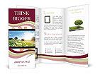 0000065635 Brochure Templates
