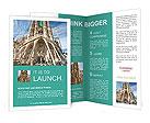 0000065651 Brochure Templates